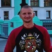 Руслан 36 Минск