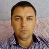 Максим, 36, г.Волжский (Волгоградская обл.)