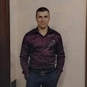 Сергей 37 Белгород