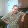Marsel, 38, Kagan