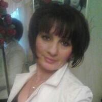 Фаина, 53 года, Овен, Ганцевичи