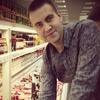 Сергей, 35, г.Кострома