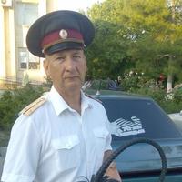 Юрий, 53 года, Водолей, Евпатория