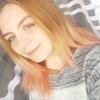 Viktoriya, 18, Валли