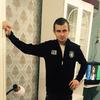 Саня, 26, г.Краснодар