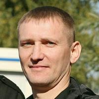 Валерий, 45 лет, Водолей, Москва