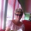 Elena, 51, Bakhmach