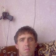 Анатолий 47 Большая Мартыновка