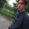 Данил, 18, г.Новосибирск
