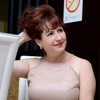 Yelena, 51, г.Ашхабад