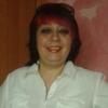 Elena, 56, Svetlovodsk
