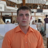 Сергей, 29, г.Жодино