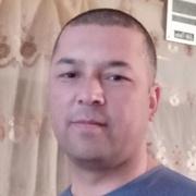Абдугаффор Нуримов 38 Чартак