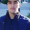 Ибрагим, 22, г.Красноярск