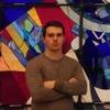 Artyom, 26, Ukhta