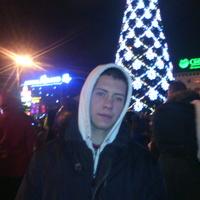 Леха, 30 лет, Овен, Мурманск