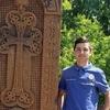 Армен, 16, г.Самара