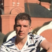 Алексей 32 Железнодорожный
