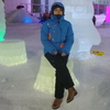 марина, 37, г.Пуровск