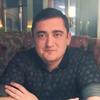 Алик, 25, г.Ростов-на-Дону