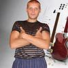 Юрий, 36, г.Чехов