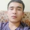Нурик, 20, г.Дмитров