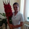 Таня, 37, г.Кривой Рог