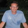 Сергей, 48, г.Западная Двина