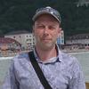 Aleksey, 42, Yekaterinburg