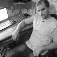 Станислав, 37 лет, Скорпион, Одесса
