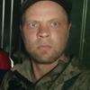 Aleksey, 42, Ulan-Ude