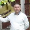 Андрей, 53, г.Железногорск
