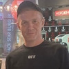 Александр, 43, г.Копейск