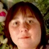 Анжела, 24, г.Шигоны