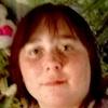 Anjela, 24, Shigony
