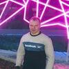 Пётр, 26, г.Красноярск