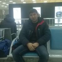alisher, 40 лет, Лев, Москва