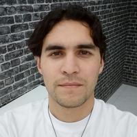 Albert, 30 лет, Стрелец, Ташкент