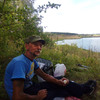 Олег, 64, г.Елец