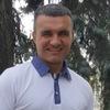 Владимир, 42, г.Мариуполь