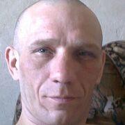 Андрей 45 Алапаевск