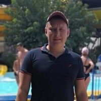 Алекс, 31 год, Стрелец, Саранск