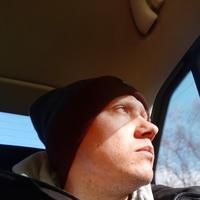 Олег, 32 года, Дева, Дмитров