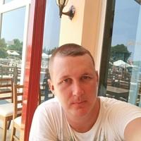 ALeks, 33 года, Лев, Екатеринбург
