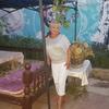 Римма, 61, г.Уфа