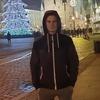 Виктор, 22, г.Вроцлав