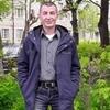 Dmitriy, 52, Elektrostal
