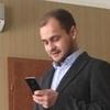 Віктор, 30, г.Ужгород