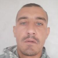 Василий, 34 года, Дева, Краснодар
