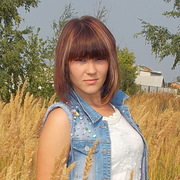 Мария 26 Грибановский